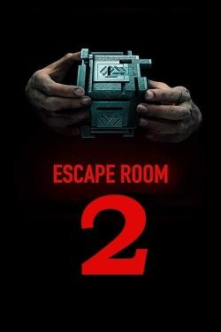 hd-Escape Room 2
