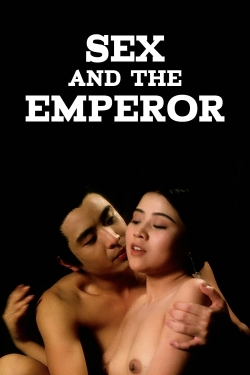 hd-Sex and the Emperor