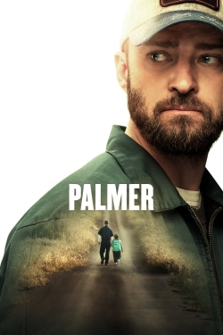 hd-Palmer
