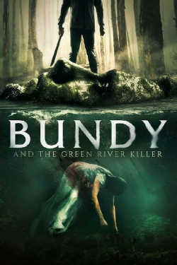hd-Bundy and the Green River Killer