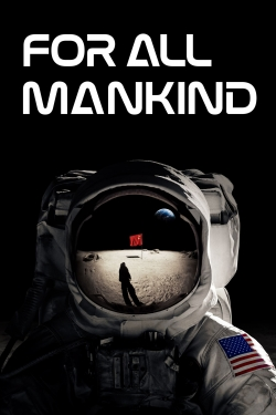 hd-For All Mankind