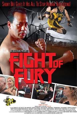 hd-Fight of Fury