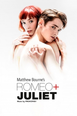 hd-Matthew Bourne's Romeo and Juliet