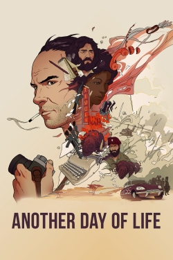 hd-Another Day of Life