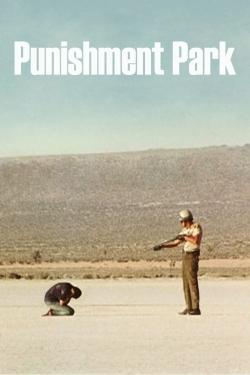 hd-Punishment Park
