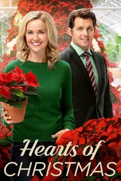 hd-Hearts of Christmas