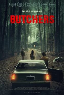 hd-Butchers