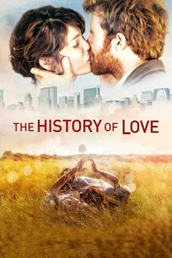 hd-The History of Love