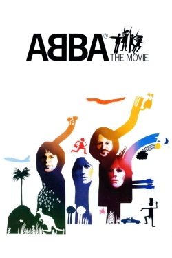 hd-ABBA: The Movie