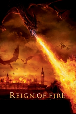 hd-Reign of Fire
