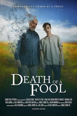 hd-Death of a Fool