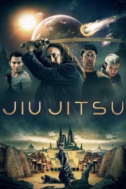 hd-Jiu Jitsu
