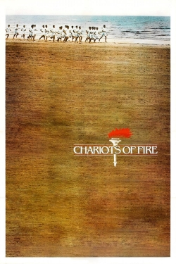 hd-Chariots of Fire