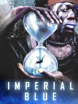 hd-Imperial Blue