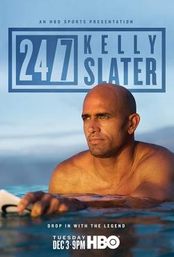 hd-24/7: Kelly Slater
