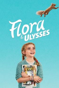hd-Flora & Ulysses