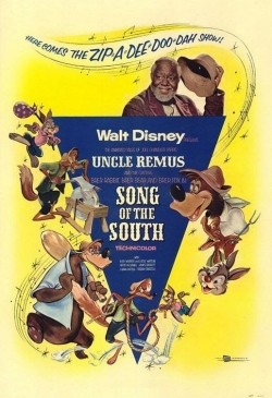 hd-Song of the South