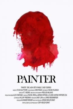 hd-Painter