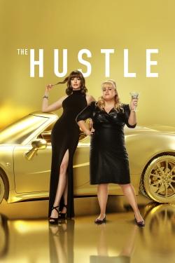 hd-The Hustle