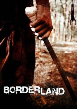 hd-Borderland