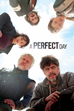 hd-A Perfect Day