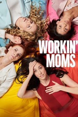 hd-Workin' Moms