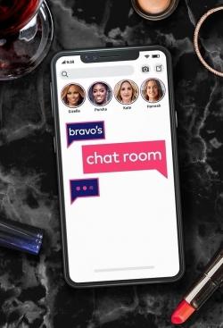 hd-Bravo's Chat Room