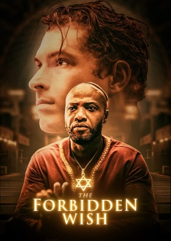 hd-The Forbidden Wish