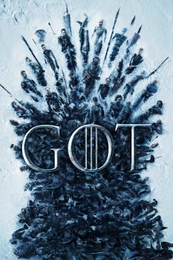 hd-Game of Thrones
