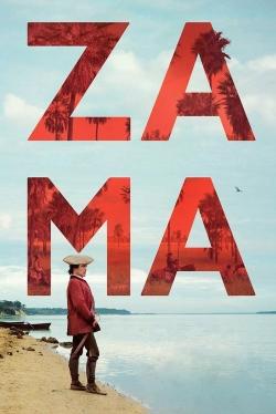 hd-Zama