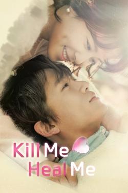 hd-Kill Me, Heal Me
