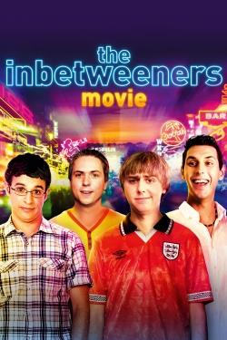 hd-The Inbetweeners Movie