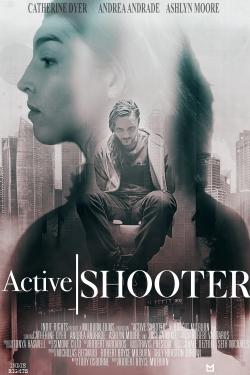 hd-Active Shooter