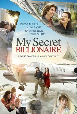 hd-My Secret Billionaire