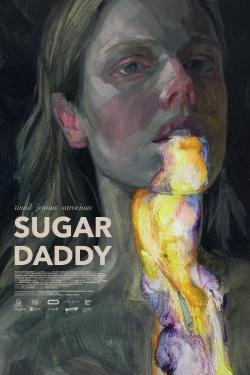 hd-Sugar Daddy
