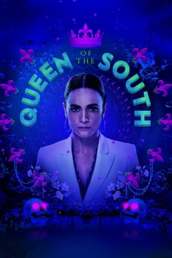 hd-Queen of the South