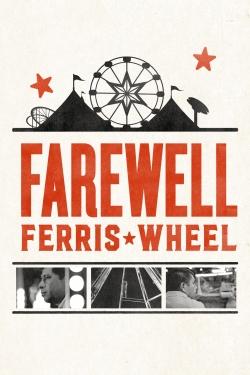 hd-Farewell Ferris Wheel