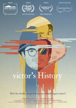 hd-Victor's History