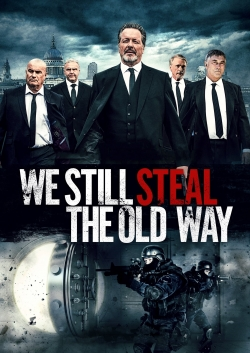 hd-We Still Steal the Old Way