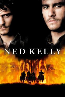 hd-Ned Kelly