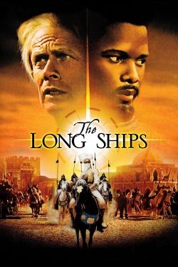 hd-The Long Ships