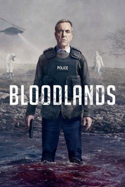 hd-Bloodlands