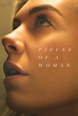 hd-Pieces of a Woman