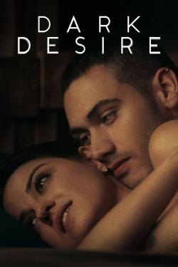 hd-Dark Desire