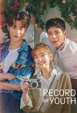 hd-Record of Youth