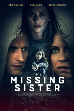 hd-The Missing Sister