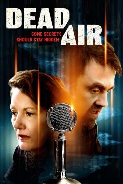 hd-Dead Air