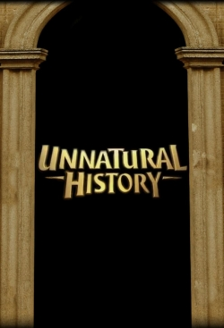 hd-Unnatural History