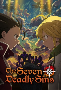 hd-The Seven Deadly Sins