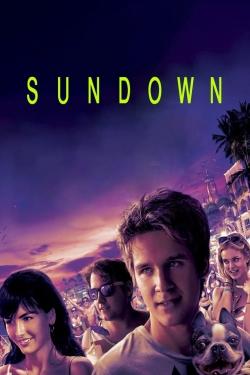 hd-Sundown